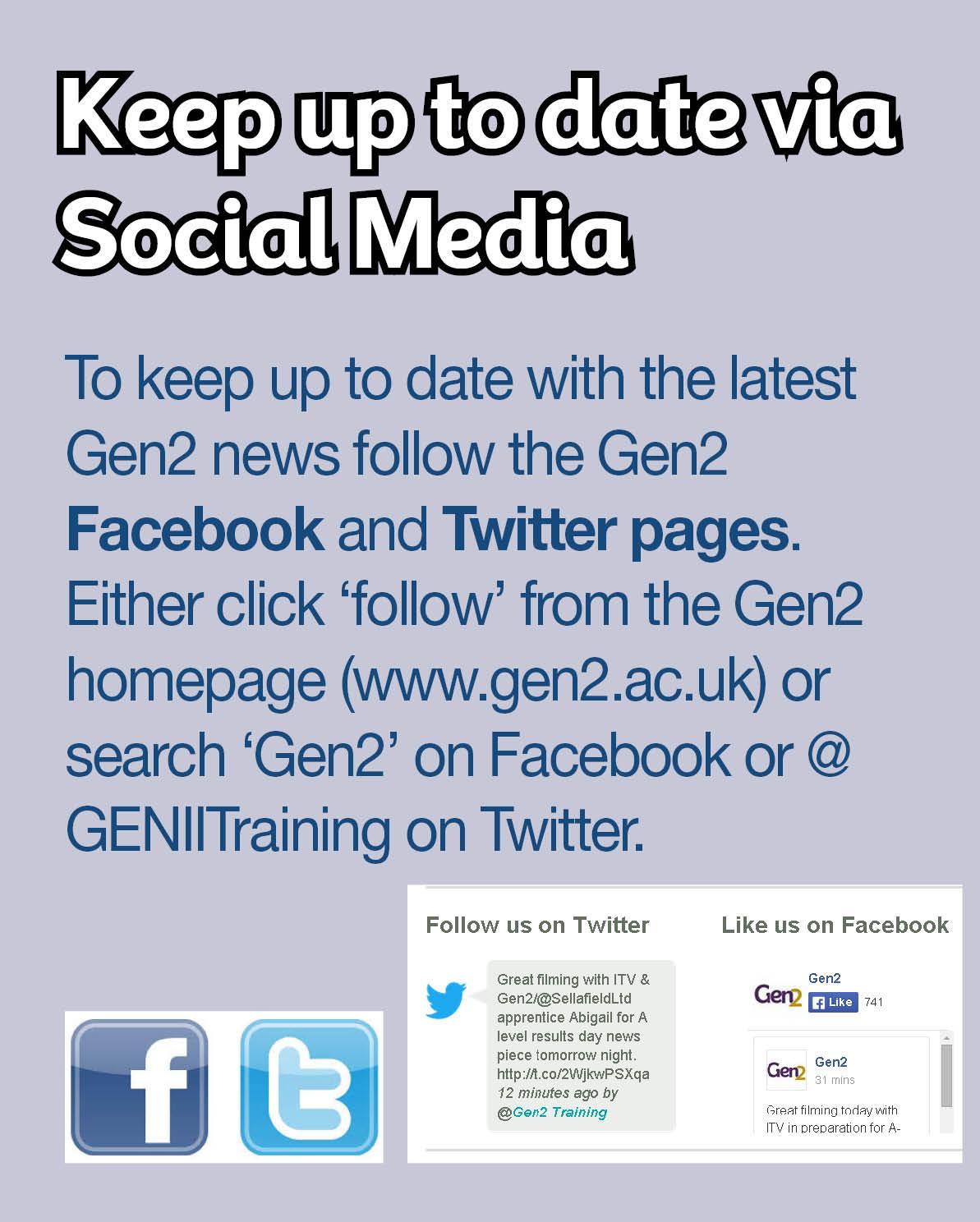 Facebook%20and%20Twitter%20-%20VLE.jpg